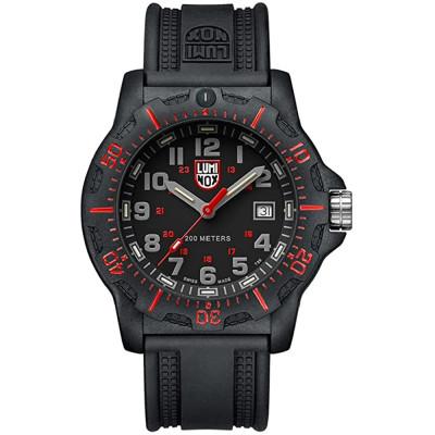 ساعت مچی مردانه اصل | برند لومینوکس | مدل LUMINOX XL.8895