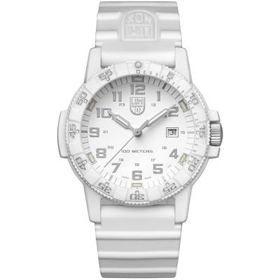 ساعت مچی مردانه اصل | برند لومینوکس | مدل LUMINOX XS.0327.WO