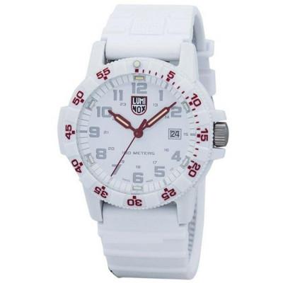 ساعت مچی مردانه اصل | برند لومینوکس | مدل LUMINOX XS.0327