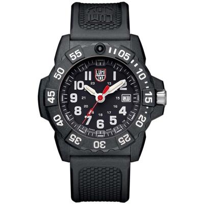 ساعت مچی مردانه اصل | برند لومینوکس | مدل LUMINOX XS.3501