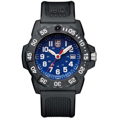 ساعت مچی مردانه اصل | برند لومینوکس | مدل LUMINOX XS.3503