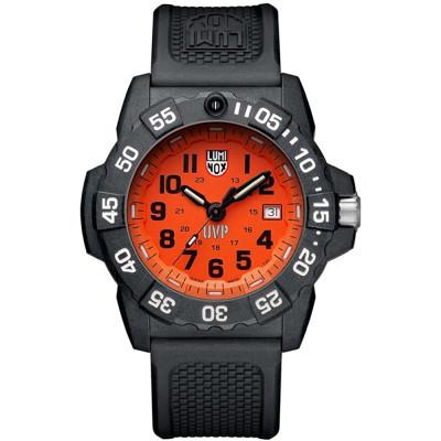 ساعت مچی مردانه اصل | برند لومینوکس | مدل LUMINOX XS.3509.SC.SET