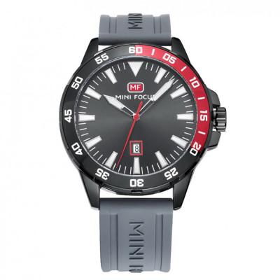 ساعت مچی مردانه اصل | برند مینی فوکوس | مدل MF0020g.03