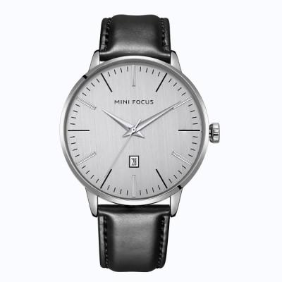 ساعت مچی مردانه اصل | برند مینی فوکوس | مدل MF0115G.01