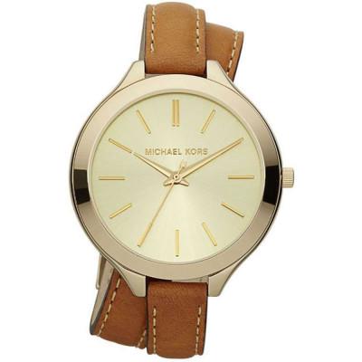 خرید ساعت زنانه اصل | برند مایکل کورس | مدل MK2256