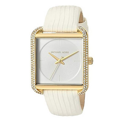 خرید ساعت زنانه اصل | برند مایکل کورس | مدل MK2600