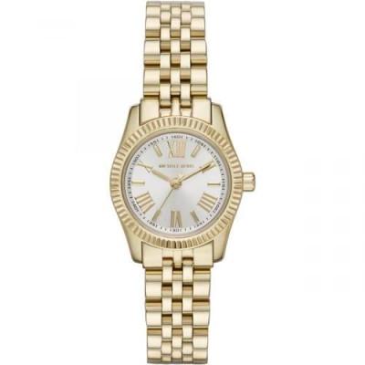 ساعت مچی زنانه اصل | برند مایکل کورس | مدل MK3229