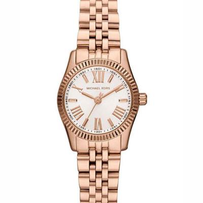 ساعت مچی زنانه اصل | برند مایکل کورس | مدل MK3230