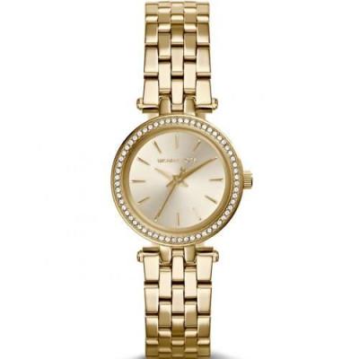 ساعت مچی زنانه اصل | برند مایکل کورس | مدل MK3295