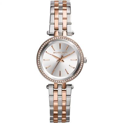 خرید ساعت زنانه اصل | برند مایکل کورس | مدل MK3298