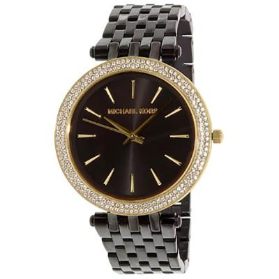 خرید ساعت زنانه اصل | برند مایکل کورس | مدل MK3322