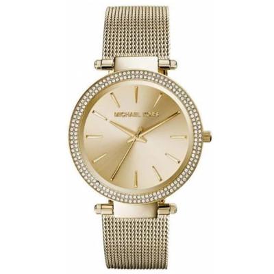 خرید ساعت زنانه اصل | برند مایکل کورس | مدل MK3368