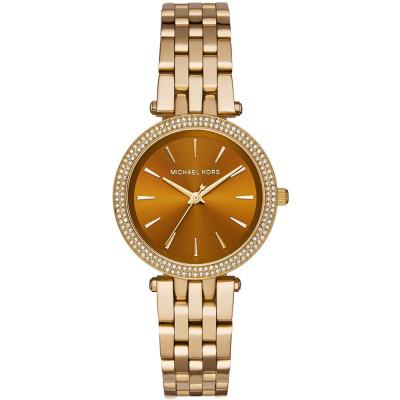 ساعت مچی زنانه اصل | برند مایکل کورس | مدل MK3408