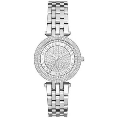 ساعت مچی زنانه اصل | برند مایکل کورس | مدل MK3476