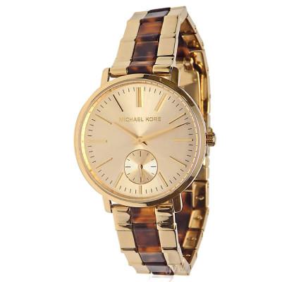 خرید ساعت زنانه اصل | برند مایکل کورس | مدل MK3511