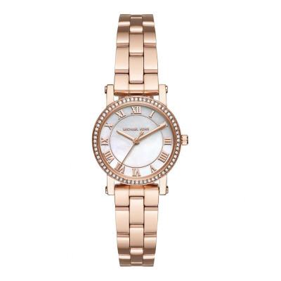 خرید ساعت زنانه اصل | برند مایکل کورس | مدل MK3558