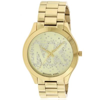 خرید ساعت زنانه اصل | برند مایکل کورس | مدل MK3590
