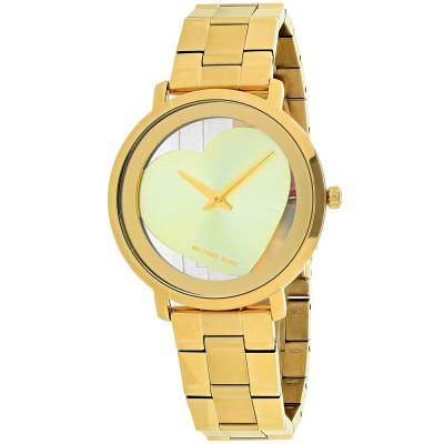 خرید ساعت زنانه اصل | برند مایکل کورس | مدل MK3623