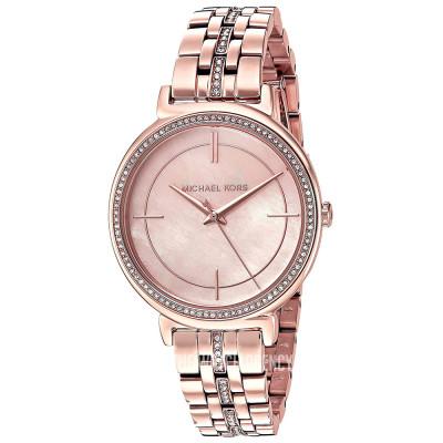 خرید ساعت زنانه اصل | برند مایکل کورس | مدل MK3643