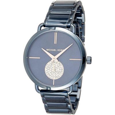 خرید ساعت زنانه اصل | برند مایکل کورس | مدل MK3680
