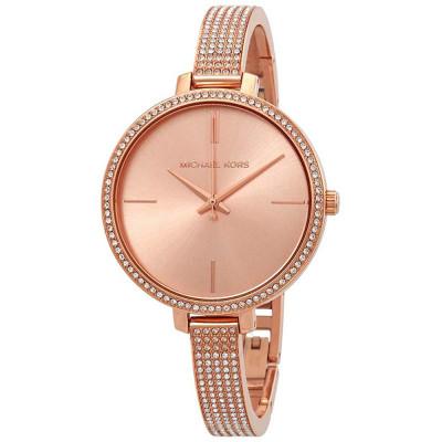 خرید ساعت زنانه اصل | برند مایکل کورس | مدل MK3785