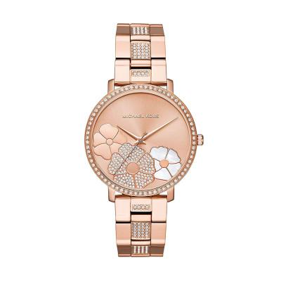 ساعت مچی زنانه اصل | برند مایکل کورس | مدل MK3865