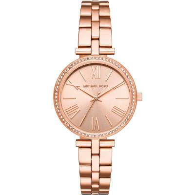 خرید ساعت زنانه اصل | برند مایکل کورس | مدل MK3904