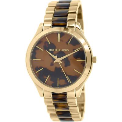 خرید ساعت زنانه اصل | برند مایکل کورس | مدل MK4284