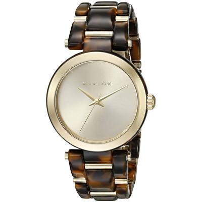 ساعت مچی زنانه اصل | برند مایکل کورس | مدل MK4314