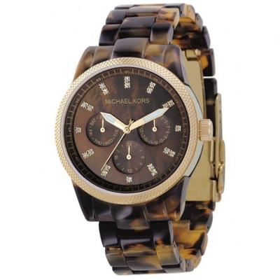 خرید ساعت زنانه اصل | برند مایکل کورس | مدل MK5038