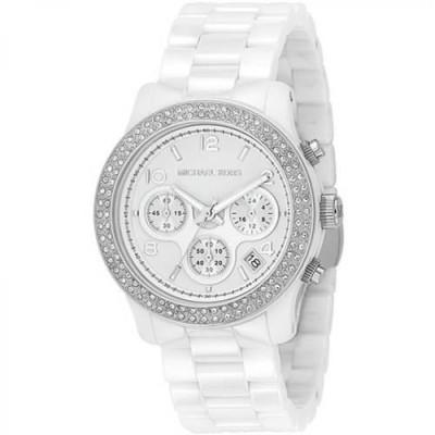 ساعت مچی زنانه اصل | برند مایکل کورس | مدل MK5188