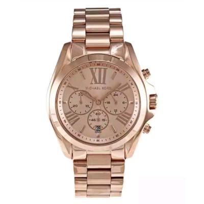 خرید ساعت زنانه اصل   برند مایکل کورس   مدل MK5503