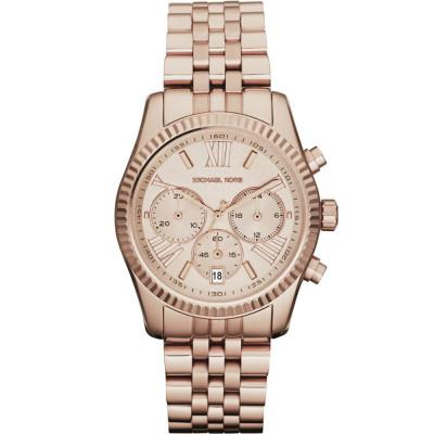 خرید ساعت زنانه اصل   برند مایکل کورس   مدل MK5569