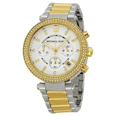 خرید ساعت زنانه اصل   برند مایکل کورس   مدل MK5626