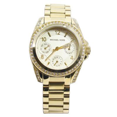 خرید ساعت زنانه اصل   برند مایکل کورس   مدل MK5639