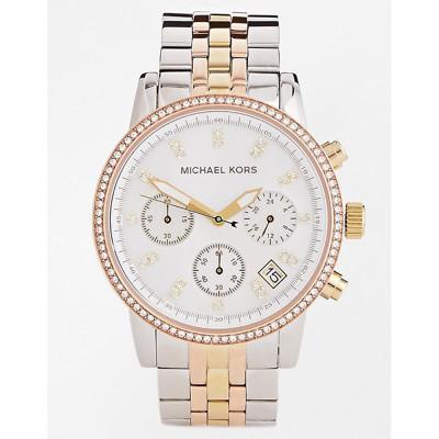 خرید ساعت زنانه اصل   برند مایکل کورس   مدل MK5650