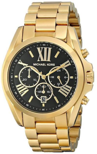 ساعت مچی زنانه اصل | برند مایکل کورس | مدل MK5739