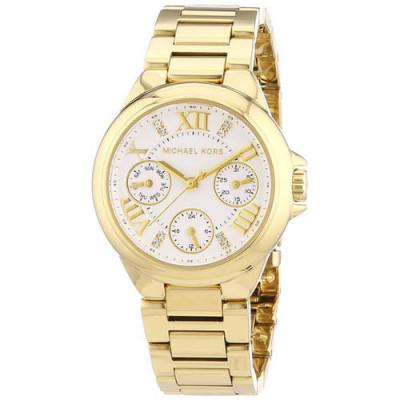 ساعت مچی زنانه اصل | برند مایکل کورس | مدل MK5759