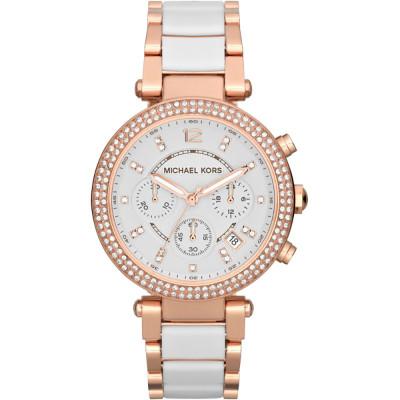 خرید ساعت زنانه اصل   برند مایکل کورس   مدل MK5774