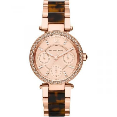 ساعت مچی زنانه اصل | برند مایکل کورس | مدل MK5841