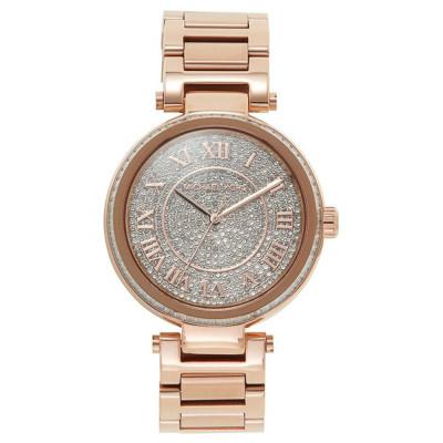 خرید ساعت زنانه اصل   برند مایکل کورس   مدل MK5868