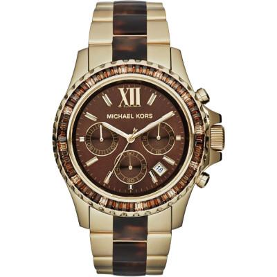 خرید ساعت زنانه اصل   برند مایکل کورس   مدل MK5873