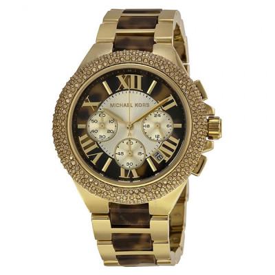 خرید ساعت زنانه اصل   برند مایکل کورس   مدل MK5901