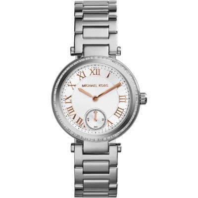 ساعت مچی زنانه اصل | برند مایکل کورس | مدل MK5970
