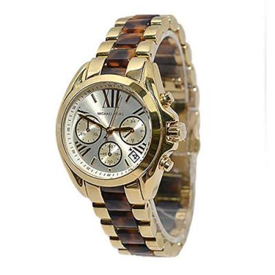 ساعت مچی زنانه اصل | برند مایکل کورس | مدل MK5973