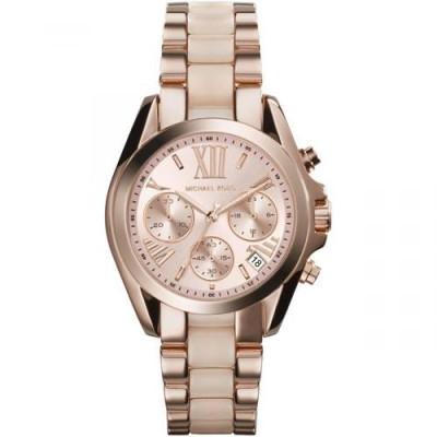 ساعت مچی زنانه اصل | برند مایکل کورس | مدل MK6066