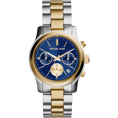 ساعت مچی زنانه اصل | برند مایکل کورس | مدل MK6165