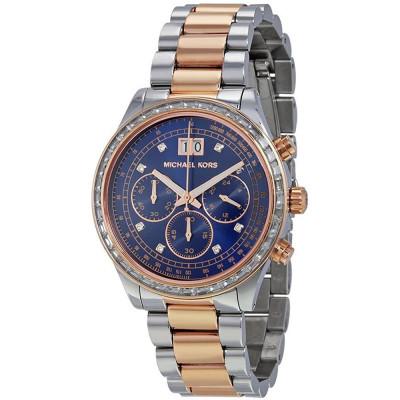 ساعت مچی زنانه اصل | برند مایکل کورس | مدل MK6205