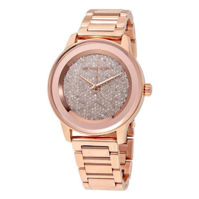 خرید ساعت زنانه اصل   برند مایکل کورس   مدل MK6210