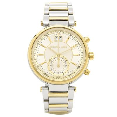 خرید ساعت زنانه اصل   برند مایکل کورس   مدل MK6225